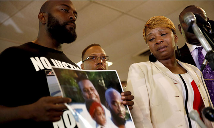 Caso Michael Brown aponta abismo racial nos EUA