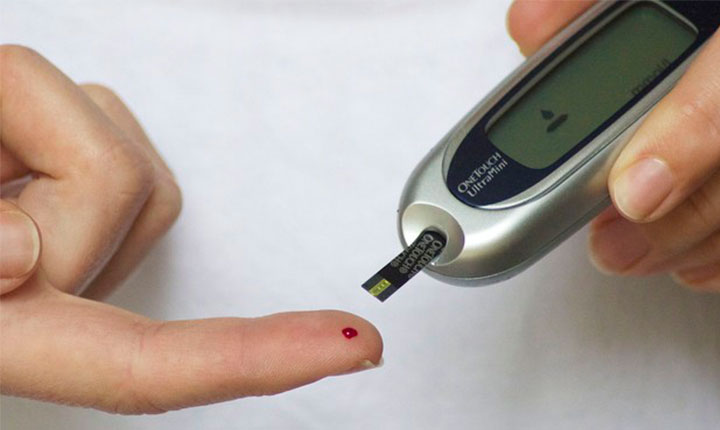 Regulador de metabolismo pode reverter diabetes e reduzir gordura